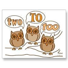 two o oo o