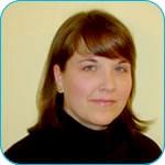 Stacey Makortoff