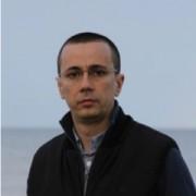 Stefan Popenici