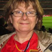Pam Hagen