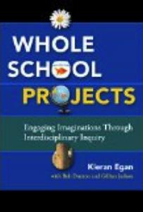 WSP book