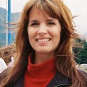 Sheri Dunton