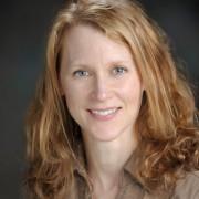 Gillian Judson