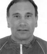 Yannis Hadzigeorgiou