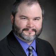 Shawn Michael Bullock