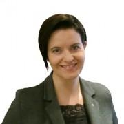 Tone Cecilie Carlsten