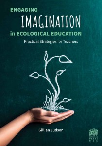 IEE book cover