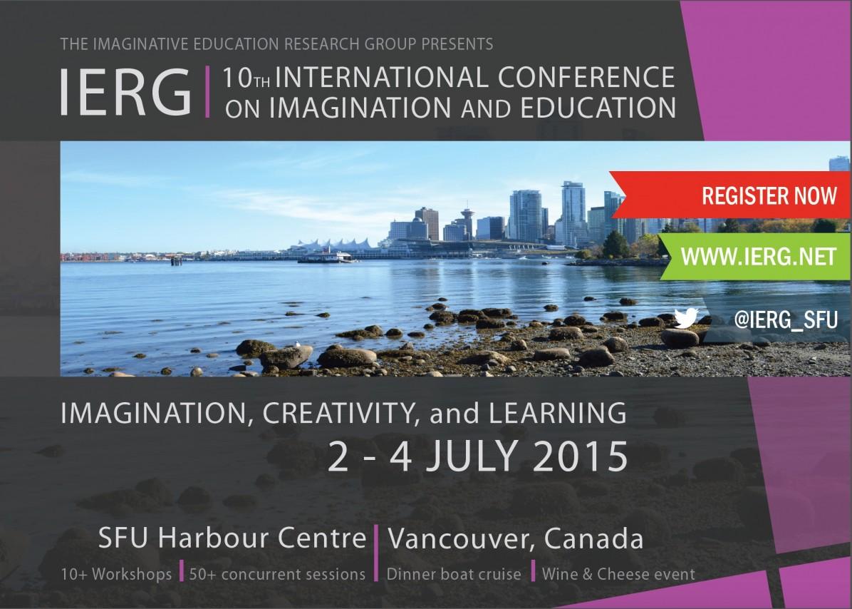 IERG2015 poster