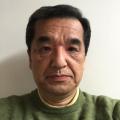 Dr. Kiyotaka Miyazaki